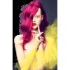 mood image - Background -