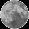 moon - Illustrations -