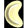Moon Beige - Natural -