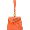 moschino - Clutch bags -