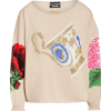 moschino - Pullovers -