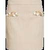 moschino - Skirts -