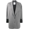 moschino - Suits -