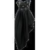 moshino - Dresses -