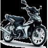 Motor - 汽车 -