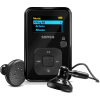 Mp3 Player - Items -