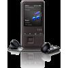 Mp3 Player - Predmeti -