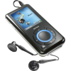 mp3 ipod - Items -