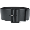 msgm - Belt -