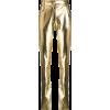 msgm - Capri hlače -