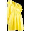 msgm - Dresses -