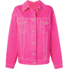 msgm - Jacket - coats -