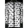 msgm - Long sleeves shirts -