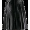 msgm - Skirts -