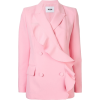 msgm - Suits -