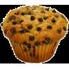 muffin - Živila -