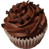 muffin - Lebensmittel -