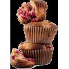 muffins - Namirnice -