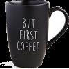 mug - Beverage -