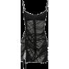 mugler - Dresses -