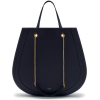 mulberry - Hand bag -