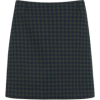 Mulberry - Skirts -