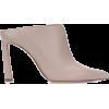 mule - Loafers -