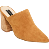mule - Loafers -