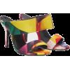mules - Sandale -
