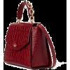 murray street luxe kim - Hand bag -
