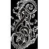 music notes - Tekstovi -