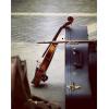 music photo - Uncategorized -