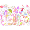 my edits - Illustrazioni -