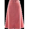 myMADELEINE - Suknje -