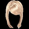 MaryKay duga plava 3 - Haircuts -