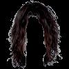MaryKay duga crna 5 - Haircuts -
