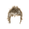 Muska frizura 15 - Haircuts -