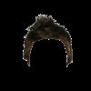 Muška frizura 2 - Haircuts -