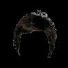 Muška frizura 8 - Haircuts -