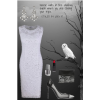 my art-owl - sukienki -