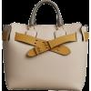 my items - Cinture -