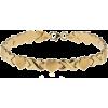 my items - Bracelets -