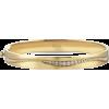 my items - Braccioletti -
