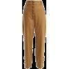 my items - Capri & Cropped -