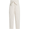 my items - Pantaloni capri -