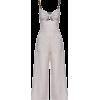 my items - Pantaloni capri -
