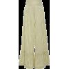 my items - Capri-Hosen -