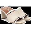my items - Klasični čevlji -