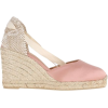 my items - Classic shoes & Pumps -
