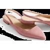 my items - 经典鞋 -